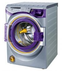 Как вывести пятна и секреты стирки Dyson_washing_machine_jan_04