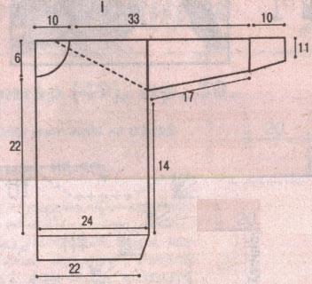 кофточка вязание крючком модели для вязания крючком схемы вязания