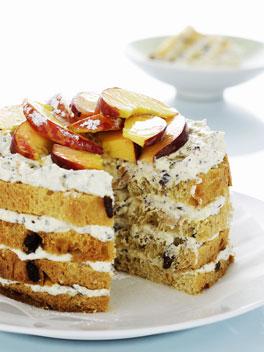 Заказ торт в рязани фото 4